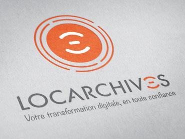 vign-refonte-branding-locarchives